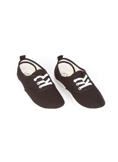 LC Waikiki Ayakkabı Siyah